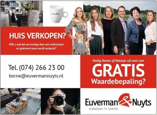 Euverman