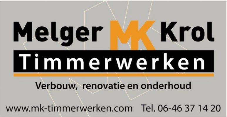 Melger Krol